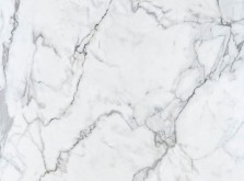 Prima Calacatta Marble 665mm Breakfast Bar